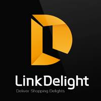 photographer linkdelight in Shenzhen Guangdong